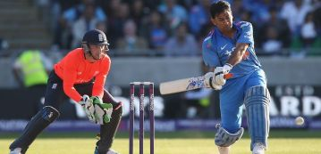 england-vs-india-T20-cricket-live-stream